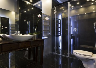 bathroom-luxury