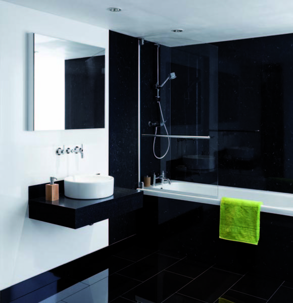 marble-noir-wall-panel-580x600